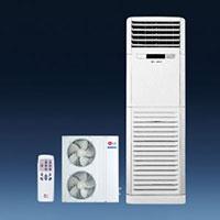 Maltepe Küçükyalı Toshiba  Klima Tamir Servisi